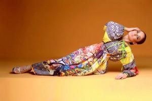 Hadiqa Kiani Fabric World, Hadiqa Kiani digital collection, Hadiqa Kiani digital fashion, Hadiqa Kiani latest collection 2014-2015, digital fashion pakistan, himoda, madeinpakistan, made in pakistan, digital textiles, digital textile printing pakistan