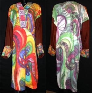 Hadiqa Kiani Fabric World, Hadiqa Kiani digital collection, made in pakistan, digital textiles, digital textile printing pakistan,Hadiqa Kiani digital fashion, Hadiqa Kiani latest collection 2014-2015, digital fashion pakistan, himoda, madeinpakistan,