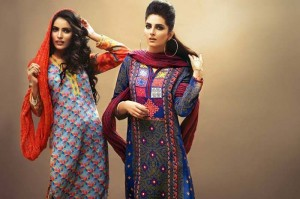 Chen One digital textiles, Chen One digital collection, Chen One digital fashion,Chen One latest collection 2014-2015, made in pakistan, digital textile printing pakistan india, digital fashion Dubai, himoda, madeinpakistan, digital textile designing,