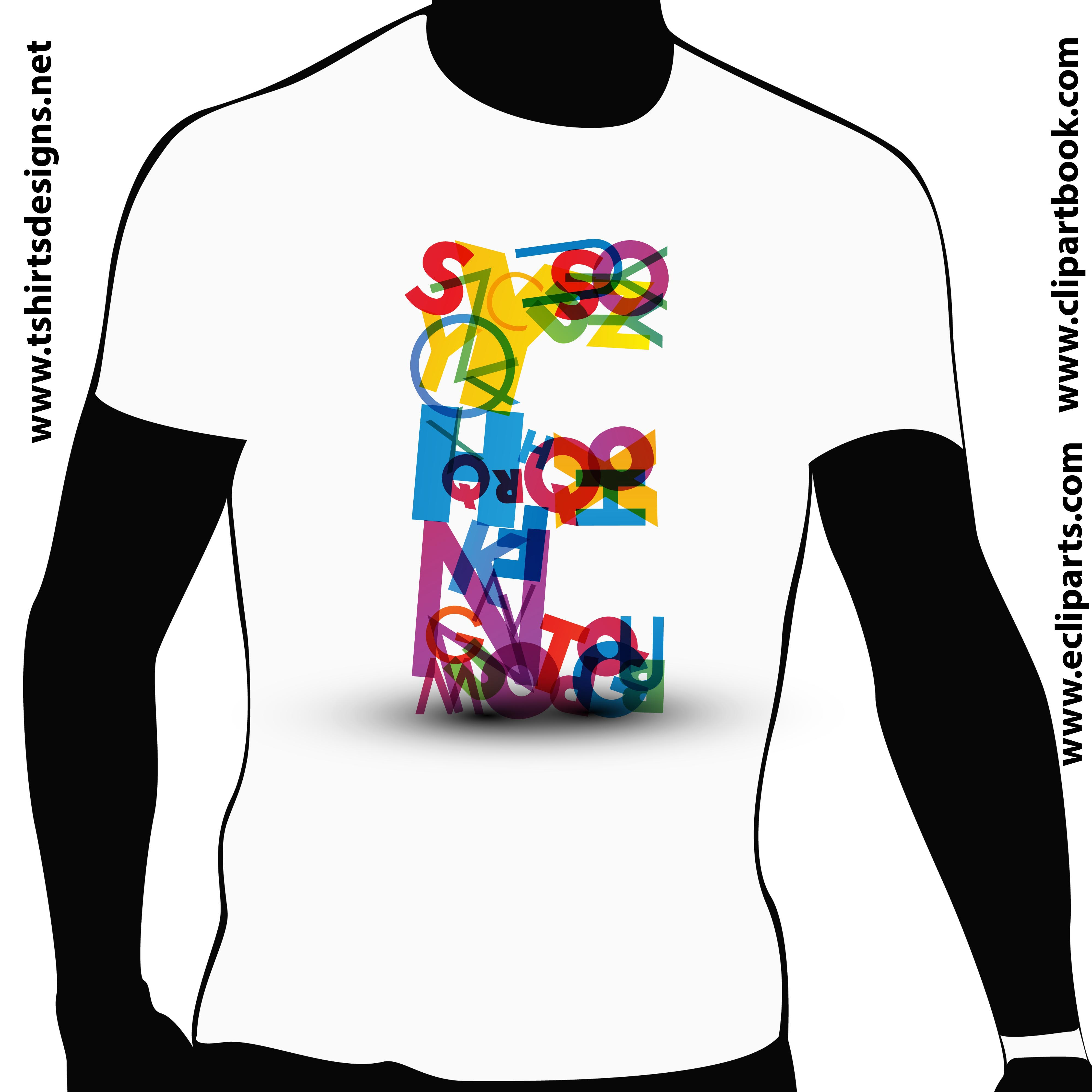 6602ac1a9 T Shirts Graphic Design Software   Kuenzi Turf & Nursery
