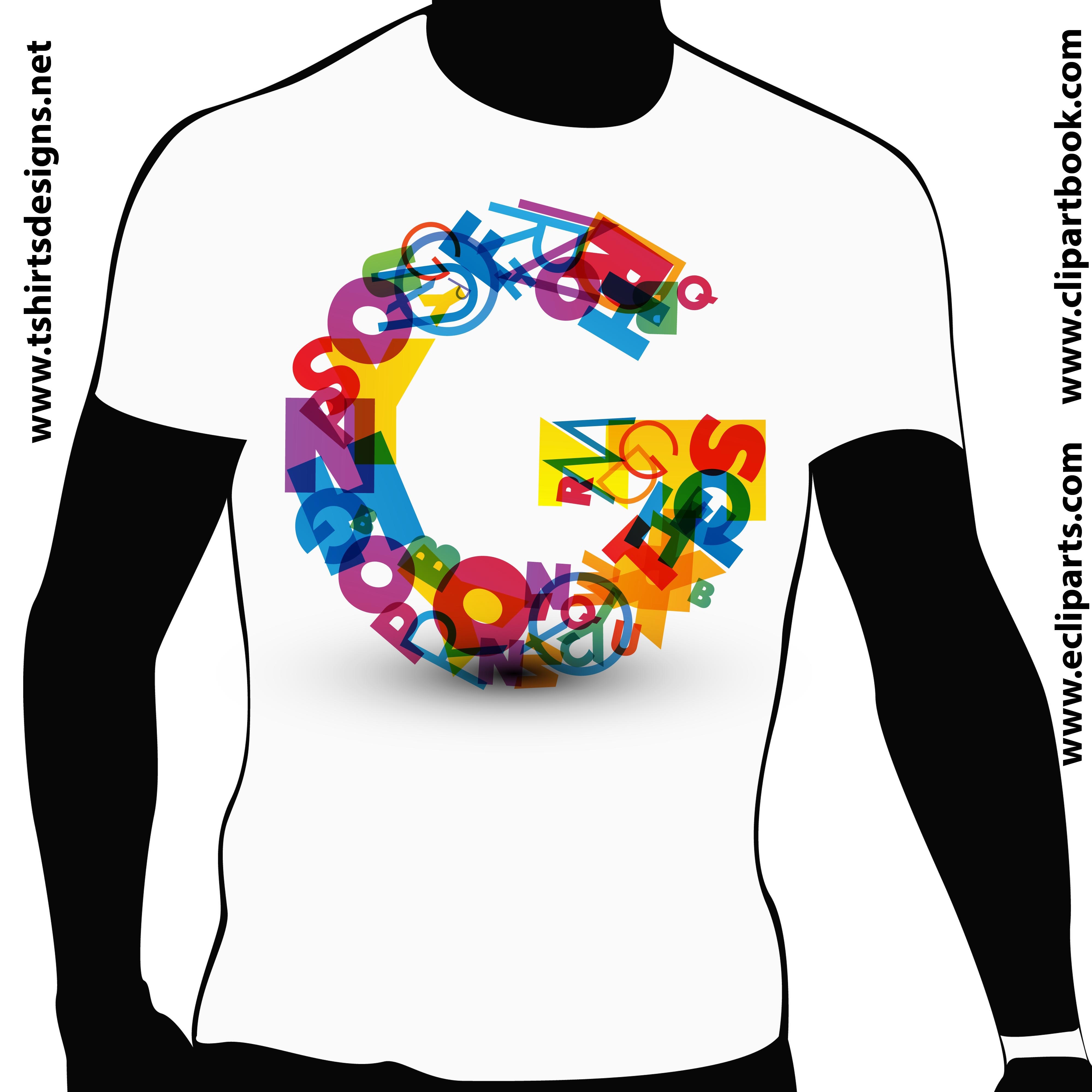 6238c4aa8 Free Online T Shirt Design – EDGE Engineering and Consulting Limited