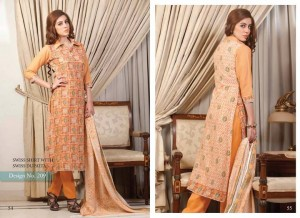 Rashid Textiles Digital Prints textile and fashion dress designs