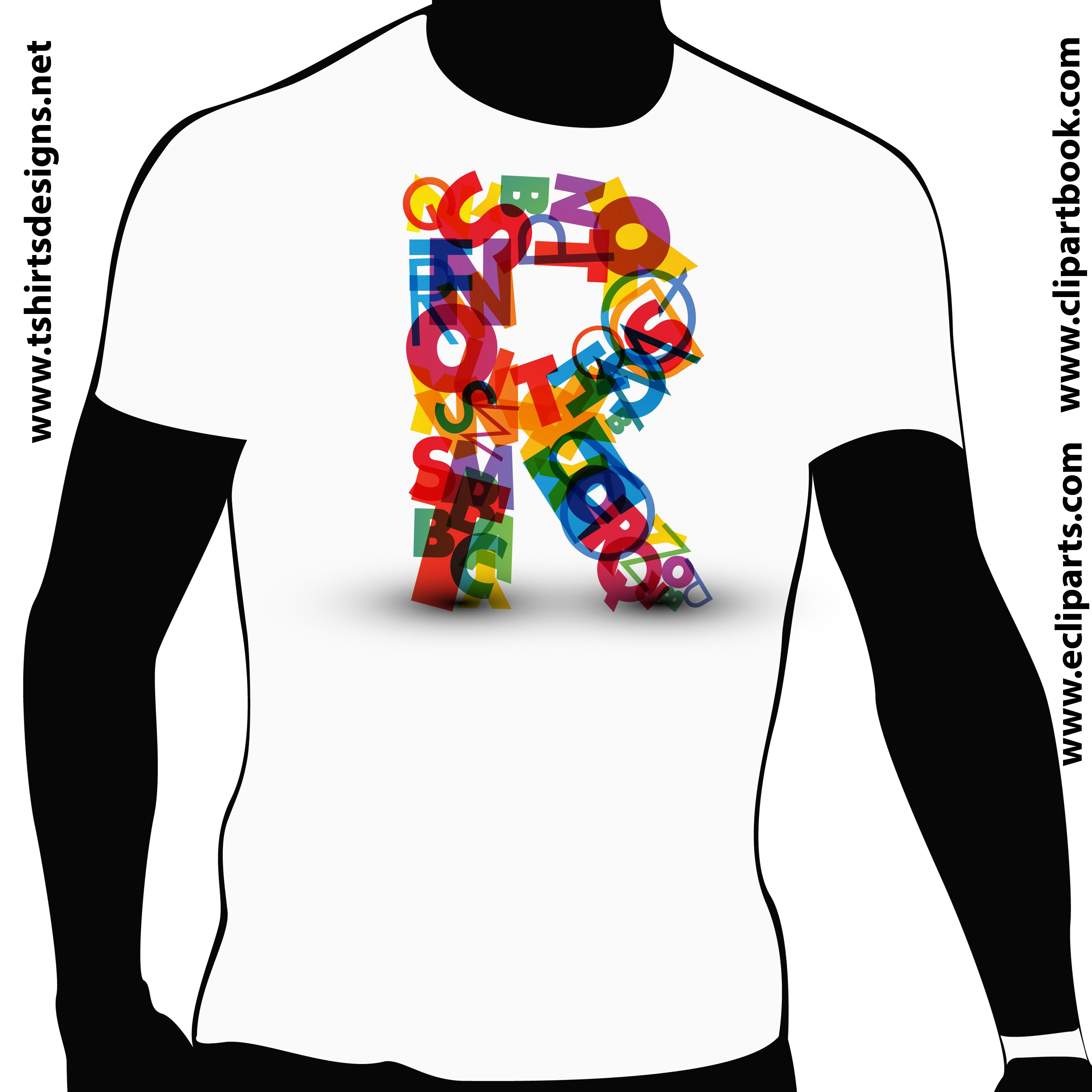 Polo T Shirt Design Online