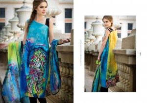 digital Textiles  Fashion World Pakistan India Textile printing online
