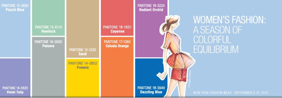 Pantone FCR-SPR2014-Womens-Intro-MainImg