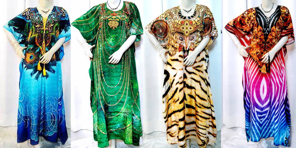 Digital Kurtis Archives Digital Textiles