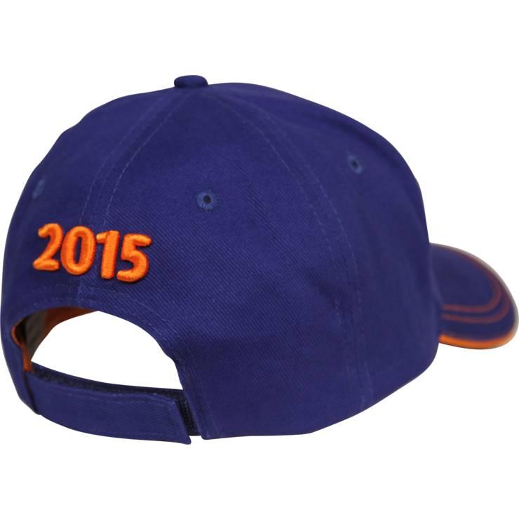 t20 world cap