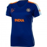 India World Cup T-shirt 2015, 2015 worldcup tshirts, t20 World cup polo tshirt, t twenty world cup 2015, t-twenty world cup tshirt, word cup 2015 polo shirt, 2015 worldcup polo t-shirt, icc worldcup 2015 tshrt designs, India team World Cup 2015 T-shirt, India team WorldCup Tshirt, India team T20 WorldCup T-shirt,T20 WorldCup2015 T-shirts, India World Cup cap 2015, 2015 worldcup caps, t20 World cup cap, t twenty world cup 2015, cap world cup tshirt, word cup 2015 caps, 2015 worldcup caps, icc worldcup 2015 cap designs, India team World Cup 2015 women T-shirt, India team WorldCup women Tshirts, India team T20 WorldCup cap,T20 WorldCup2015 kids T-shirts, CWC 2015 t-shirt