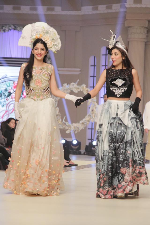 Maria B TBCW 2014,Maria B Digital textile, Maria B digital fashion, Maria B Rose Garden Collection, Maria B digital Collection, digital textiles, digital textile and fashion, mera art, made in pakistan, target.pk, album.pk