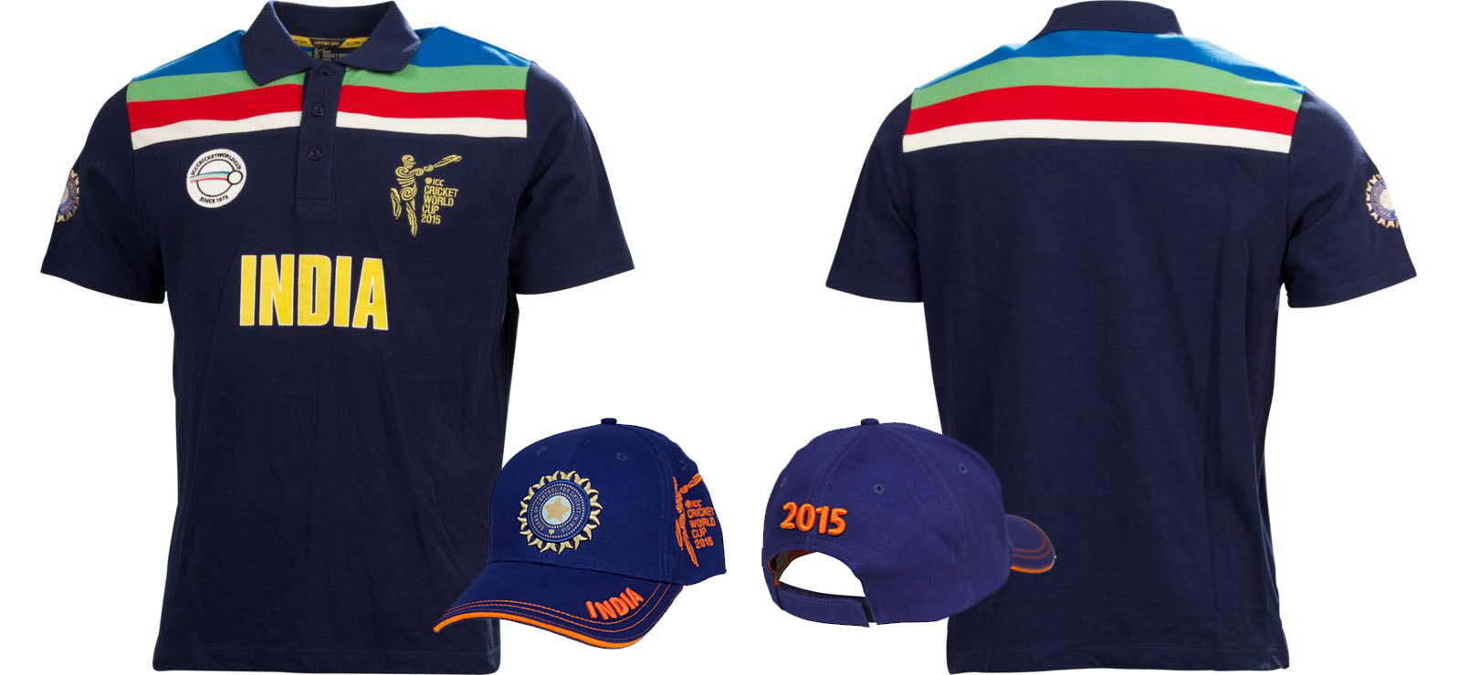 cup tshirt, word cup 2015 polo shirt, 2015 worldcup polo t-shirt, icc ...
