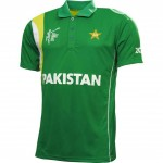 CWC 2015 Men's Pakistan 1992 Replica Playing Shirt polo shirt t-shirt and cap,Pakistan World Cup T-shirt 2015, 2015 worldcup tshirts, t20 World cup polo tshirt, t twenty world cup 2015, t-twenty world cup tshirt, word cup 2015 polo shirt, 2015 worldcup polo t-shirt, icc worldcup 2015 tshrt designs, Pakistan team World Cup 2015 T-shirt, Pakistan team WorldCup Tshirt, Pakistan team T20 WorldCup T-shirt,T20 WorldCup2015 T-shirts, Pakistan World Cup cap 2015, 2015 worldcup caps, t20 World cup cap, t twenty world cup 2015, cap world cup tshirt, word cup 2015 caps, 2015 worldcup caps, icc worldcup 2015 cap designs,Pakistan team World Cup 2015 women T-shirt, Pakistan team WorldCup women Tshirts, Pakistan team T20 WorldCup cap,T20 WorldCup2015 kids T-shirts, CWC 2015 t-shirt, cricket word cup polo tshirt,