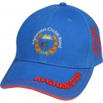 Afghanistan World Cup T-shirt 2015, 2015 worldcup tshirts, t20 World cup polo tshirt, t twenty world cup 2015, t-twenty world cup tshirt, word cup 2015 polo shirt, 2015 worldcup polo t-shirt, icc worldcup 2015 tshrt designs, Afghanistan team World Cup 2015 T-shirt, Afghanistan team WorldCup Tshirt, Afghanistan team T20 WorldCup T-shirt,T20 WorldCup2015 T-shirts, Afghanistan World Cup cap 2015, 2015 worldcup caps, t20 World cup cap, t twenty world cup 2015, cap world cup tshirt, word cup 2015 caps, 2015 worldcup caps, icc worldcup 2015 cap designs, Afghanistan team World Cup 2015 women T-shirt, Afghanistan team WorldCup women Tshirts, Afghanistan team T20 WorldCup cap,T20 WorldCup2015 kids T-shirts, CWC 2015 t-shirt
