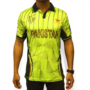 2015 worldcup caps, 2015 worldcup polo t-shirt, 2015 worldcup tshirts, cap world cup tshirt, CWC 2015 t-shirt, icc worldcup 2015 cap designs, icc worldcup 2015 tshrt designs, Pakistan team T20 WorldCup cap, Pakistan team T20 WorldCup T-shirt, Pakistan team World Cup 2015 T-shirt, Pakistan team World Cup 2015 women T-shirt, Pakistan team WorldCup Tshirt, Pakistan team WorldCup women Tshirts, Pakistan World Cup cap 2015, Pakistan World Cup T-shirt 2015, t twenty world cup 2015, t-twenty world cup tshirt, t20 World cup cap, t20 World cup polo tshirt, T20 WorldCup2015 kids T-shirts, T20 WorldCup2015 T-shirts, word cup 2015 caps, word cup 2015 polo shirt