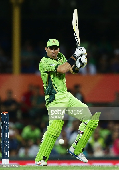 pakistan cricket team kit world cup 2015 cap and t-shirt Trouser available for sell made in pakistan 3