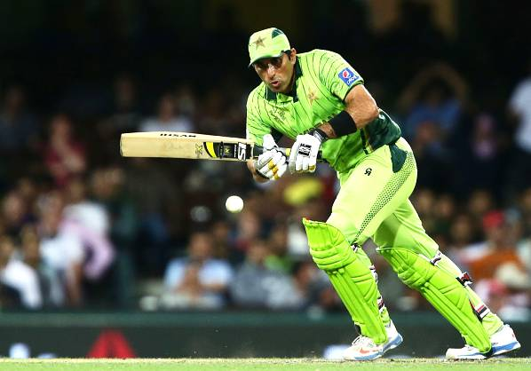 pakistan cricket team kit world cup 2015 cap and t-shirt Trouser available for sell