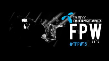 Telenor-Fashion-Pakistan-Week-2015-to-Start-from-31st-March-320x190