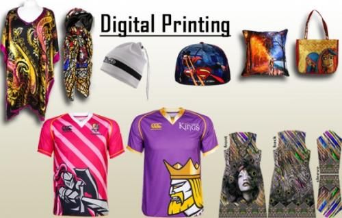 Digital Printing on Bags,Digital Printing on Cushions,Digital Printing on Scarves,Digital Printing on Top ,Digital Printing on Tunics, Digital Printing on Kaftans, Digital Printing on kameez, Digital Printing on shalwar, Digital Printing on duppata, Digital Printing on dupata,Digital Printing on kamiz, Digital Printing on shalwaar, Digital Printing on pants, Digital Printing on ,Digital Printing on Kurtis,Digital Printing on Caps, Digital Printing Bandanas,Digital Printing on T-Shirts, Digital 3d Printed Bags, Digital 3d Printed Cushions, Digital 3d Printed Scarves, Digital 3d Printed Top ,Digital 3d Printed Tunics,Digital 3d Printed Kaftans, Digital 3d Printed kameez, Digital 3d Printed shalwar, Digital 3d Printed duppata, Digital 3d Printed dupata,Digital 3d Printed kamiz, Digital 3d Printed shalwaar, Digital 3d Printed pants, Digital 3d Printed ,Digital 3d Printed Kurtis,Digital Printing on Caps, Digital Printing Bandanas, Digital 3d Printed T-Shirts,