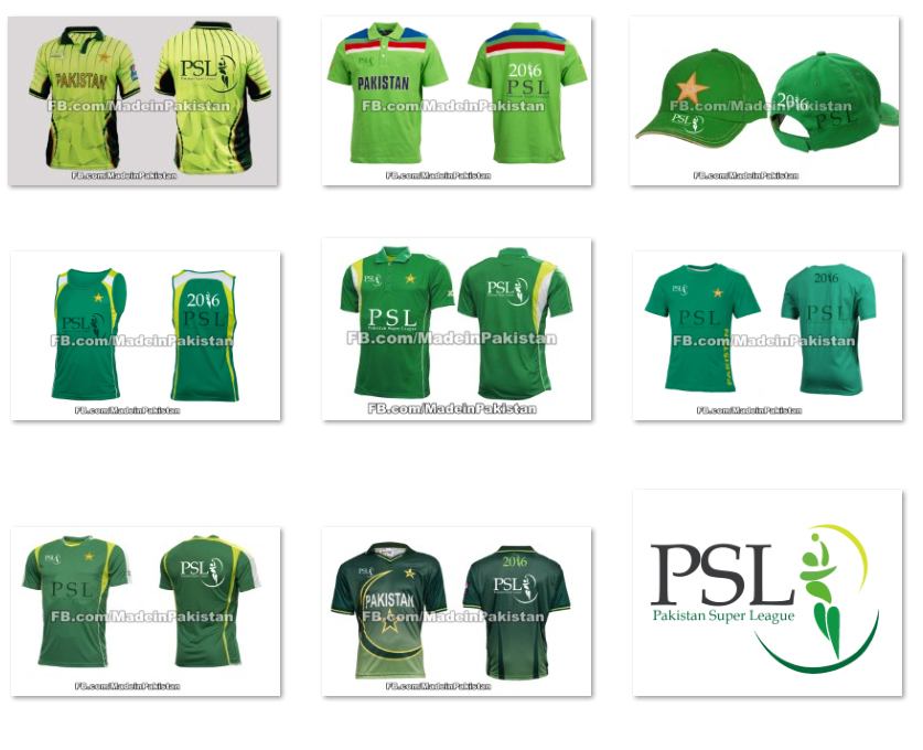 pakistan super league 2016, SPLT20 2016, PSL tshirts, PSL logo png, psl logo psd, pakistan super league 2016 Tshirt, SPLT20 2016 t-shirt, pakistan super league cap t-shirts, PSL polo tshirts, made in pakistan, aik daam, online orders, PSL tshirts ideas,