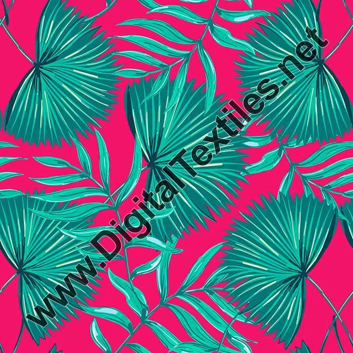 Digital Printed Kurties,Digital Printed Kameez, Digital Printed kamiz ,Digital Printed Shalwar, Digital Printed Duppata, Digital Printed dupatta, Digital Printed Silk fabric, cotton Digital Printed fabric , Digital Printed designs for Abaya, Digital Printed designs for Burqa, Digital Printed designs for Hijab , Digital Printed designs for Scarfs, Digital Printed designs for stole, Digital seamless pattern designs, Digital textile pattern designs, Digital Printed designs for tops, Digital Printed designs for maxes,Digital Printed designs for pants, Digital Printed designs for shirts,Digital Printed designs for tie , Digital Printed designs for handkerchief, Digital seamless pattern bed and bath, Digital Printed designs cushions ,Digital Printed designs curtains ,Digital Printed designs towels , Digital Printed designs Bedspreads, Digital Printed designs Comforters, Digital Printed designs Kids bedsheet, Digital Printed designs Teen Bedding,