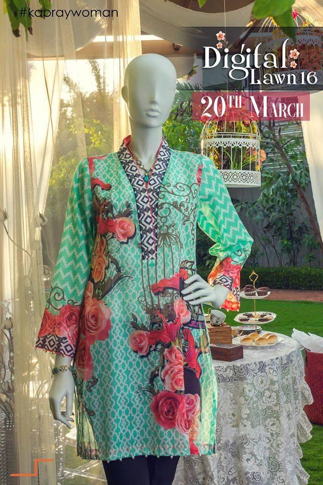Digital lawn cotton lilen Textile Printing and designs online services in Pakistan Karachi Lahore Islamabad india dubai 10