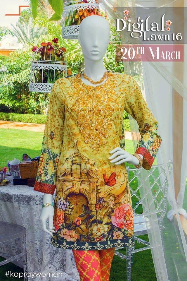 Digital lawn cotton lilen Textile Printing and designs online services in Pakistan Karachi Lahore Islamabad india dubai 11