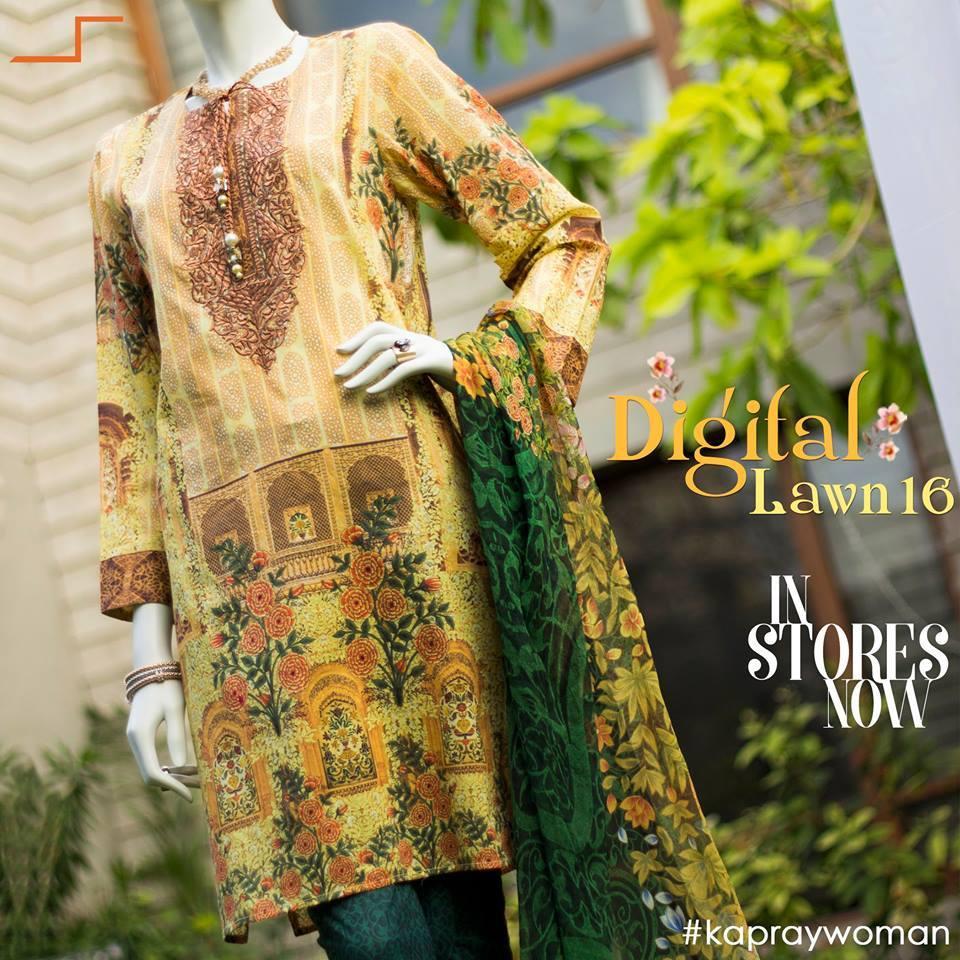 Digital lawn cotton lilen Textile Printing and designs online services in Pakistan Karachi Lahore Islamabad india dubai 12