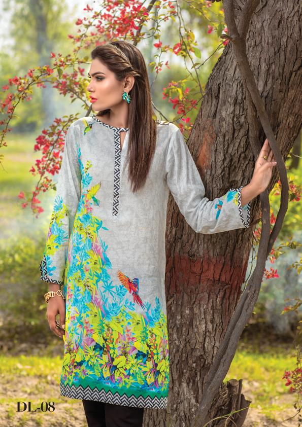 Digital lawn cotton lilen Textile Printing and designs online services in Pakistan Karachi Lahore Islamabad india dubai 9