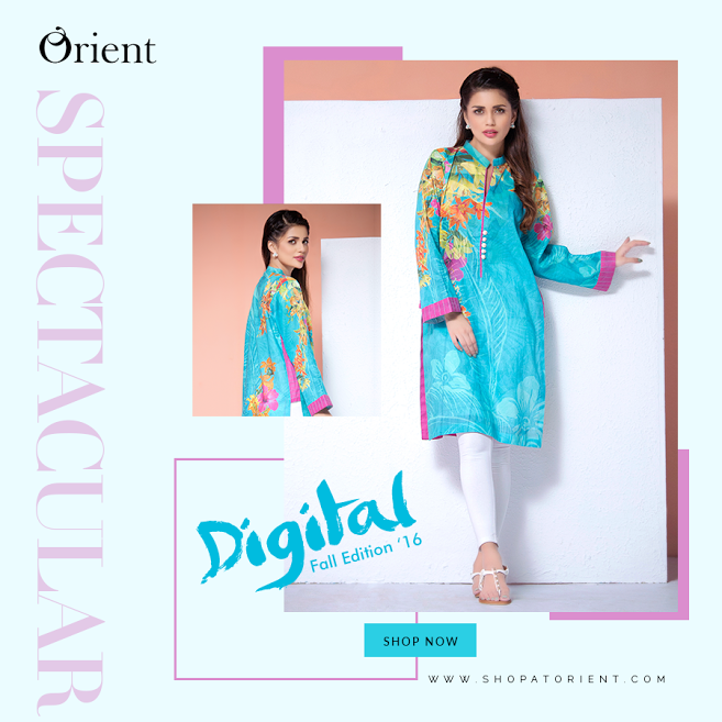 digital-textiles-and-fashion-digital-prints-digital-kurti-digital-tunic-silk-and-lawn-kameez-shirt-2