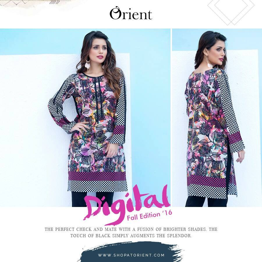 digital-textiles-and-fashion-digital-prints-digital-kurti-digital-tunic-silk-and-lawn-kameez-shirt-3
