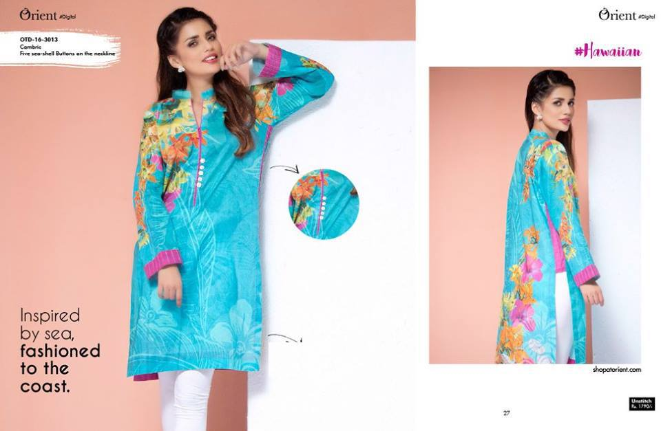 digital-textiles-and-fashion-digital-prints-digital-kurti-digital-tunic-silk-and-lawn-kameez-shirt-4