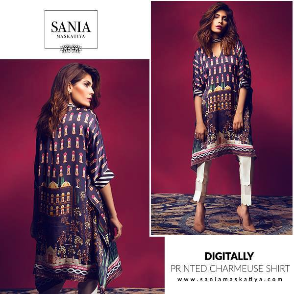 digital-textiles-and-fashion-digital-prints-digital-kurti-digital-tunic-silk-and-lawn-kameez-shirt-6