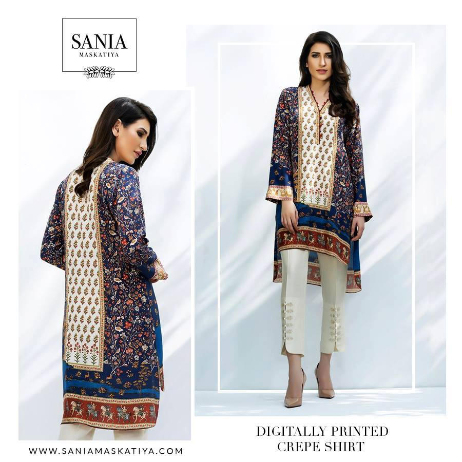 digital-textiles-and-fashion-digital-prints-digital-kurti-digital-tunic-silk-and-lawn-kameez-shirt-9