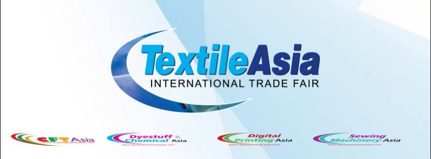 Digital TextileS - Digital Textile Printing and Designing 3D